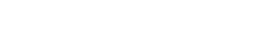 Ayódele O Kolade Logo